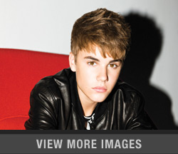 Justin Bieber Concerts  York on Greet Passes To Justin Bieber S  Believe  Tour In New York City