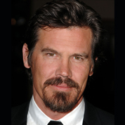 Josh Brolin