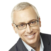 Dr Drew Pinsky