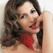 Alysia Reiner