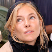 Sienna Miller