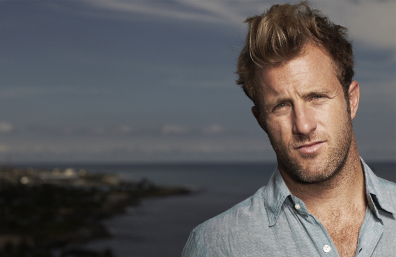Scott Caan pic