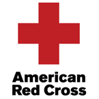 American Red Cross icon