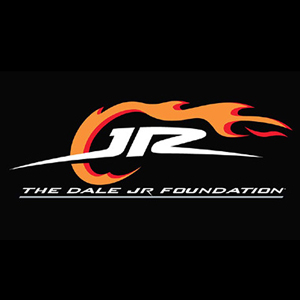 The Dale Jr. Foundation icon