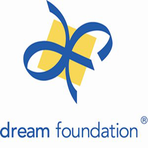 Dream Foundation icon