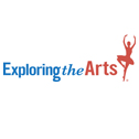 Exploring the Arts, Inc. icon