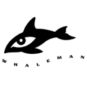 The Whaleman Foundation icon